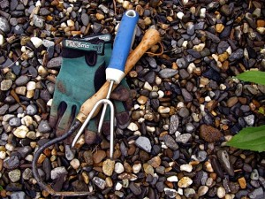 claw and cape-cod weeder