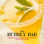 bubbly_bar_cover-large