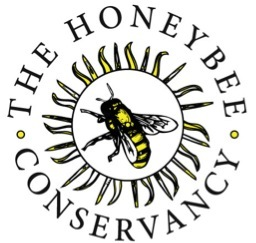 Honeybee Conservancy Logo