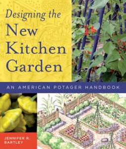 Kitchen Garden Jennifer B