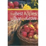 The Best Apples to Buy And Grow (BBG)