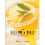 The Bubbly Bar