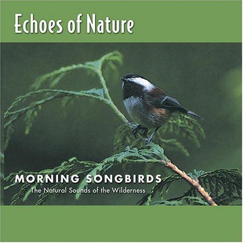 The Backyard Birdsong Guide By Donald Kroodsma The Gardener S Eden