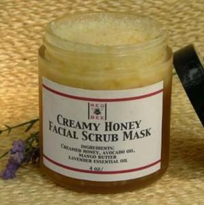 HoneyFace2