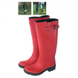 Red-Wellington-Boots-300x300
