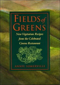 fieldsofgreens