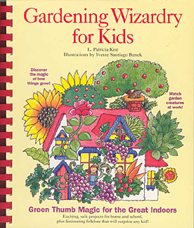 gardening_wizardry_for_kids