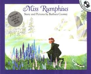 miss-rumphius