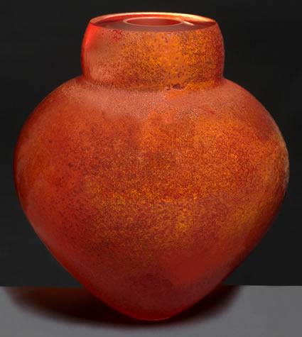 solinglass-emperor-bowl-catalonia-bowl
