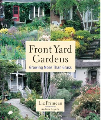 The Gardener's Eden - Category: Replacing Lawn
