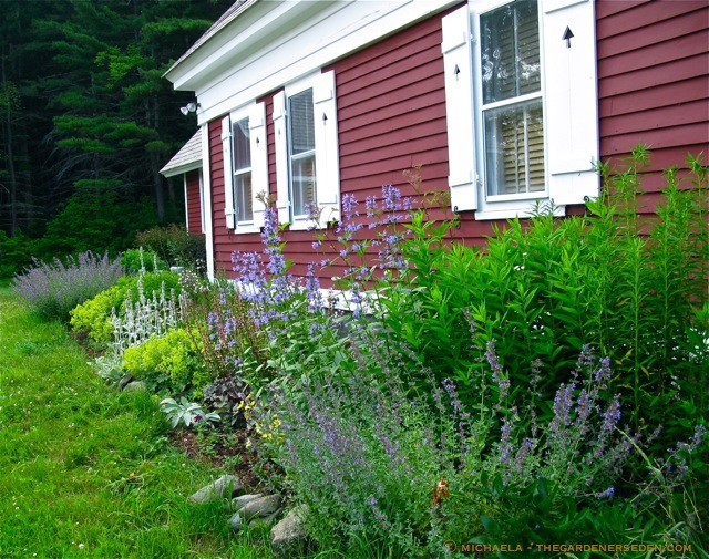 Early Season Garden Maintenance … Free Seminar at Walker Farm ...