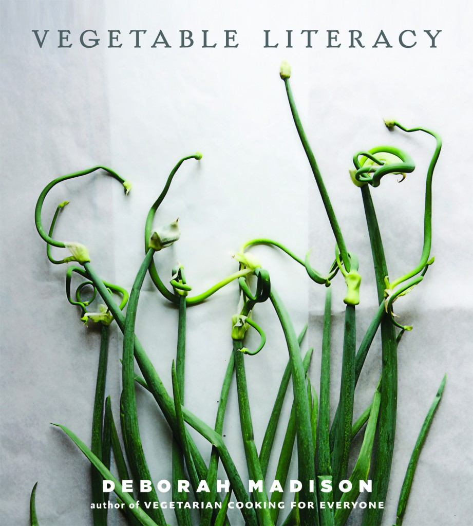 Madi_Vegetable Literacy