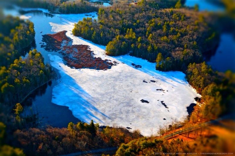 Spring_Ice_Melt_New_England_Aerial-michaela_medina_harlow-thegardenerseden.com