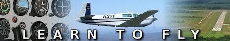 flypioneervalley.com