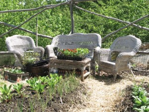 potager-furniture
