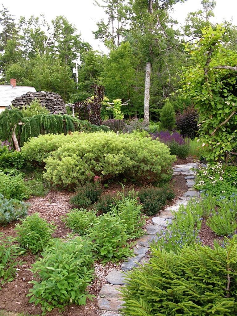 phyllis garden 2
