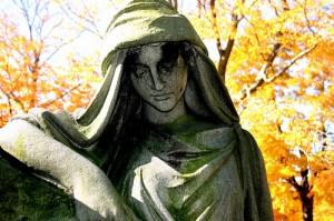 Liz Forest Hills 'Mourn'