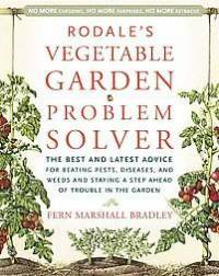rodales-vegetable-garden-problem-solver