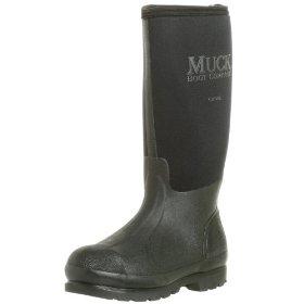 Muck-Boots