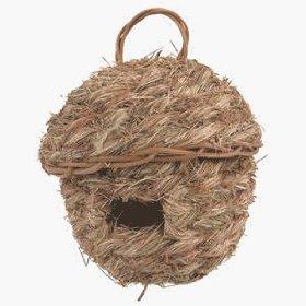 Natural Bird Roost : Shelter