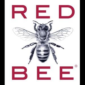 RedBee_Logo