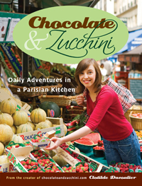 cover_cookbook_us