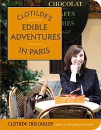 cover_edibleadventures