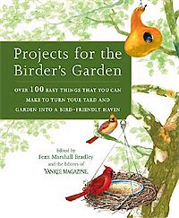 projectsforbirdersgarden200