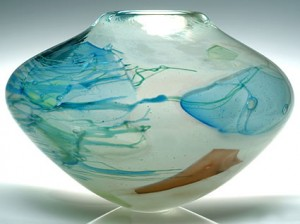 solinglass-shard-series-summer-bowl