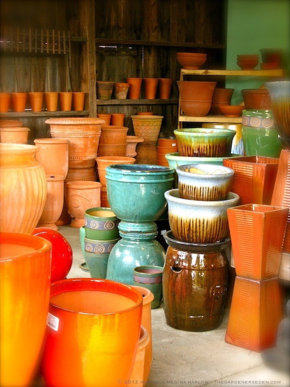 Pots_WalkerFarm_2012_michaelamedinaharlow_thegardenerseden