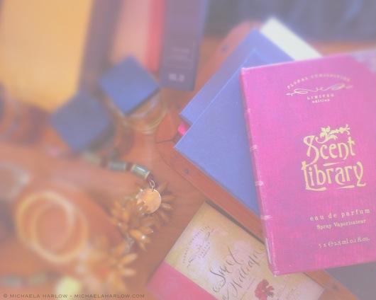 Ineke_Scent_Library_.Floral_Curiosities_michaela_medina_harlow_thegardenerseden.comJPG