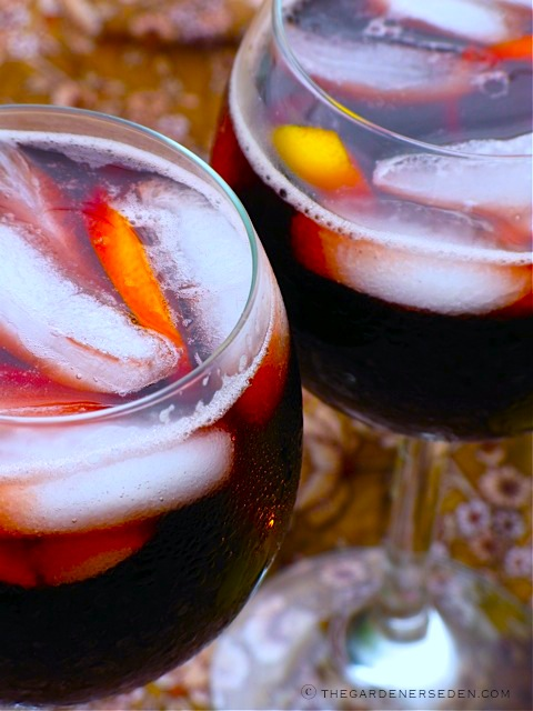 Sweet-September-Sangria-