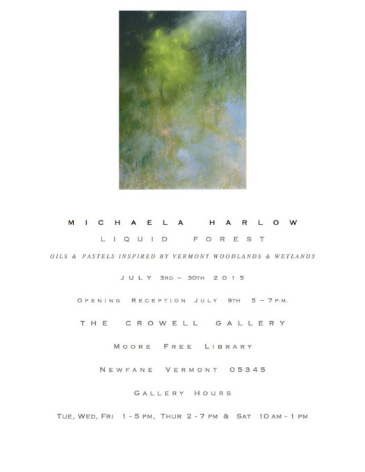 Crowell-Gallery-Exhibit-Liquid-Forest-e1434591655374